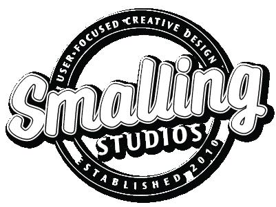 Smalling Studios Logo